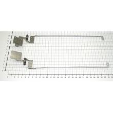 Петли для ноутбука ASUS K53  5605301