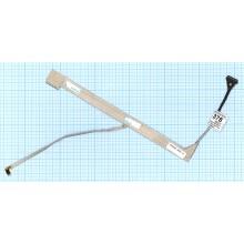 Шлейф матрицы для ноутбука SAMSUNG R528 R530 R538 R540 R580 R523 R525   7650528