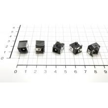 Разъем для ноутбука PJ003-2.5 ASUS M3 series (M3N, M3000N), M6 series