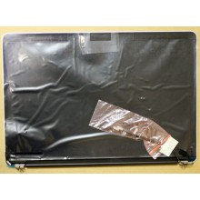 Крышка Apple Macbook A1398 2012 LP154WT1(SJ)(A1) LP154WT1-SJA1 Retina в сборе