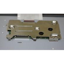 Матрица LM240WU7(SL)(B1)