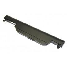 Аккумуляторная батарея A32-K55 для ноутбука Asus K55 4400mAh ORIGINAL