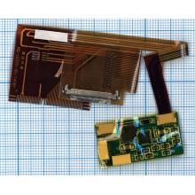 Переходник LED50-40 IBM T400