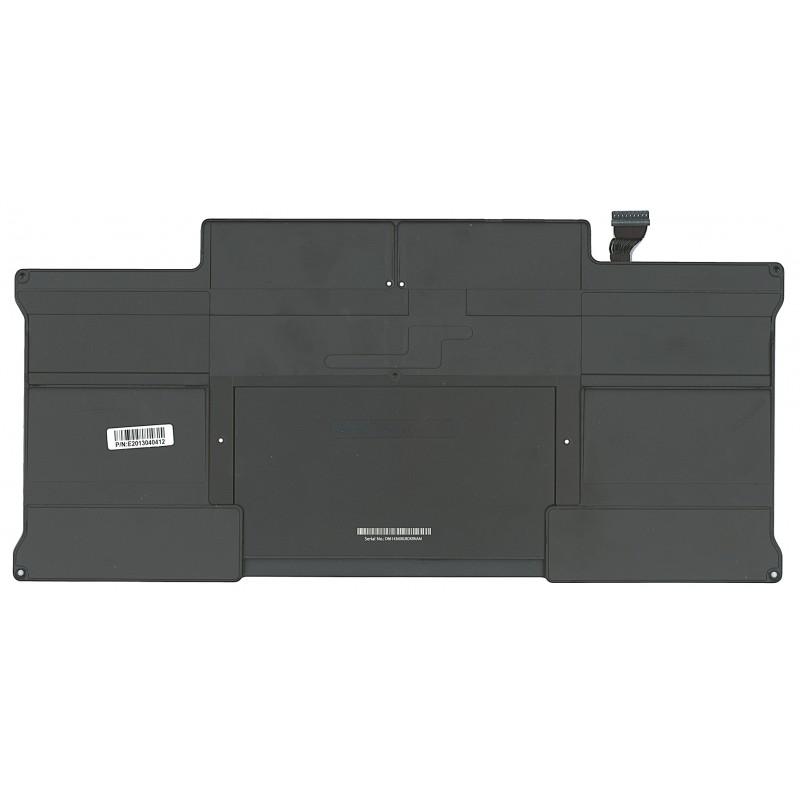 Аккумуляторная батарея A1405 для ноутбука Apple MacBook A1466 6700mAh ORIGINAL