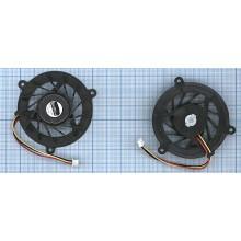 Вентилятор (кулер) для ноутбука Acer Aspire 1360 5030 5500