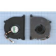 Вентилятор (кулер) для ноутбука Lenovo  IdeaCentre A320