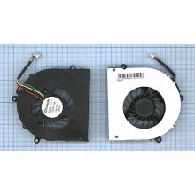 Вентилятор (кулер) для ноутбука Lenovo G470    4100470