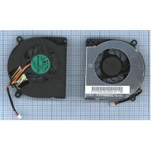 Вентилятор (кулер) для ноутбука TOSHIBA A80 A85    4400010