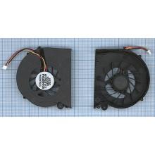 Вентилятор (кулер) для ноутбука 13.V1.B3764.F.GN  4110003