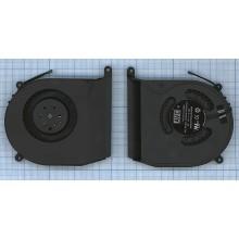 Вентилятор (кулер) для ноутбука Apple Mac Mini A1347 INTEL 2010    4352010