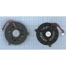 Вентилятор (кулер) для ноутбука HP 2210B B1200     4202210