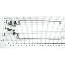 Петли для ноутбука Acer Aspire 1810T ZH7 752 1410 A075    5511810