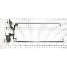 Петли для ноутбука LENOVO B450    5104501