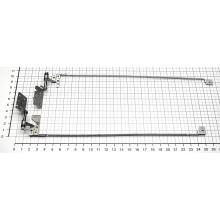 Петли для ноутбука LENOVO B570    5102570