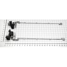 Петли для ноутбука LENOVO E420    5100420