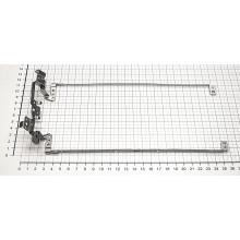 Петли для ноутбука LENOVO G570    5101570
