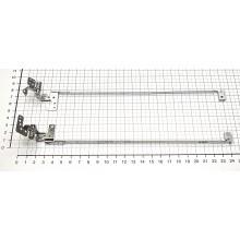 Петли для ноутбука SONY VPC-EG    5430017