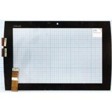 Сенсорное стекло (тачскрин) Asus Eee Pad Slider SL101
