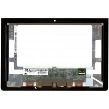 Матрица с тачскрином (модуль) LP094WX1(SL)(A1) для Sony Tablet S