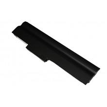 Аккумуляторная батарея VGP-BPS12 для ноутбука Sony Vaio VGN-Z BPS12 5200mah черный OEM