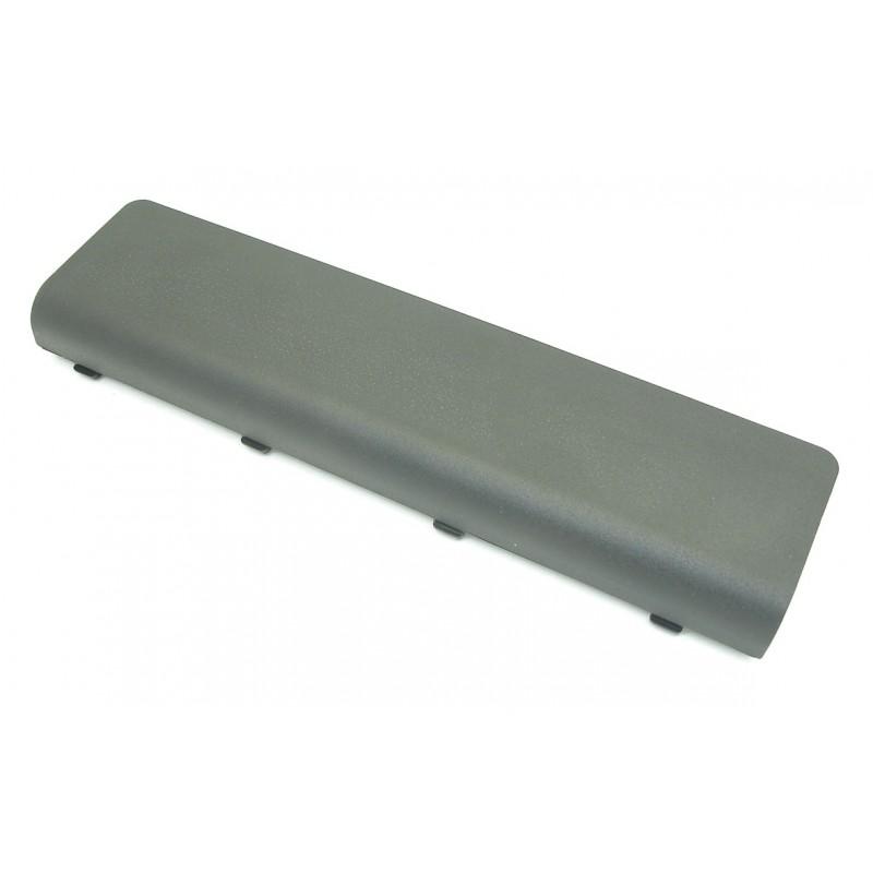 Аккумуляторная батарея A32-N55 для ноутбука Asus N45 10.8V-11.1V 5200mAh черная ORIGINAL