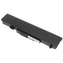 Аккумуляторная батарея SMP-LMXXSS3 для ноутбука Fujitsu-Siemens H30, H30, H3  11.1V 4400mAh OEM
