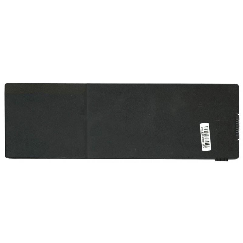 Аккумуляторная батарея VGP-BPS24 для ноутбука Sony VPC-SA, VPC-SB, VPC-SE, SV-S 4400mAh ORIGINAL