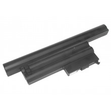 Аккумуляторная батарея 22++ для ноутбука IBM-Lenovo 42T5251 ThinkPad X60 14.4V 66Wh ORIGINAL черный
