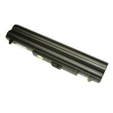 Аккумуляторная батарея LB52113B для ноутбука LG E300, GS50, LE50, LM 11.1V 5200mAh черная OEM