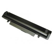 Аккумуляторная батарея AA-PB3VC6B для ноутбука Samsung N230 N260 N350 11.1V 5900mAh черная