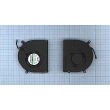 Вентилятор (кулер) для ноутбука APPLE MacBook Pro A1286 (Right side) 4351286