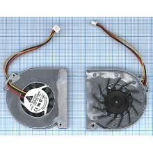 Вентилятор (кулер) для ноутбука FUJITSU LifeBook S2020 S6110 S6120 S6130 S7010 T3010    4452020