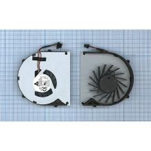 Вентилятор (кулер) для ноутбука Lenovo  B560 B565 V560