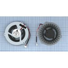Вентилятор (кулер) для ноутбука SAMSUNG R423 R425 R463 R467 R468 R470 R518 R519 R520 R522 R560