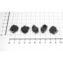 Разъем для ноутбука SAMSUNG R20, R20F, R70, P40, X60    1652019