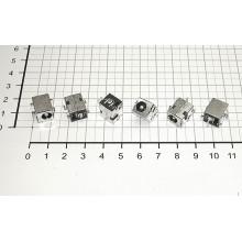 Разъем для ноутбука ASUS K53E K53S K53SD K53SV    1600053