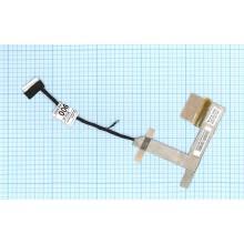 Шлейф матрицы для ноутбука ASUS Eee PC 1215 1215P 1215N    7601215