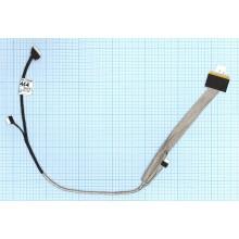 Шлейф матрицы для ноутбука Lenovo F50 Y500    7100500