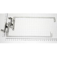 Петли для ноутбука HP DV6 15.6 LCD    52006001