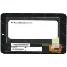 Матрица + тачскрин N070ICG-L21 Acer Iconia Tab