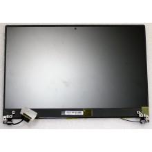 Матрица LP140WH6(TJ)(A1) Acer TravelMate 8481 8481TG (верхняя крышка в сборе)