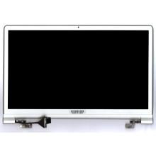 Матрица LSN150KT01-801 Samsung NP900X4D (Крышка в сборе серебристая)