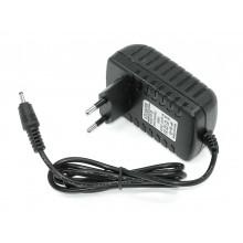 Блок питания (сетевой адаптер) для планшетов Acer iconia Tab A500  12V 2A