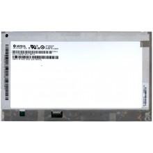 Матрица HV101HD1-1E0