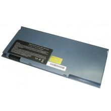 Аккумуляторная батарея для ноутбука MSI X320 , X340   14.8V 2150mAh black