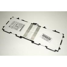 Аккумуляторная батарея SP3676B1A(1S2P) для Samsung Galaxy Tab GT-P7500 3.7V 25.9Wh