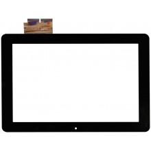 Сенсорное стекло (тачскрин) Dell Streak 10