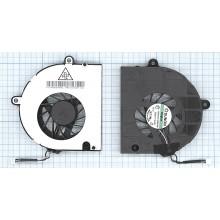 Вентилятор (кулер) для ноутбука Acer Aspire  5250 5253 5333 5336 5338 5733 5742 VER2