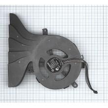 Вентилятор (кулер) для ноутбука APPLE iMac G5 A1195 17    4351190