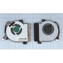Вентилятор (кулер) для ноутбука ASUS Eee PC 1215 1215T 1215P 1215N 1215B 1215TL    4601215